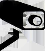 employee health surveillance