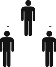 yohw management referral