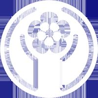 yohw-logo1