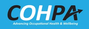 Commercial Occupational Health Providers Association logo